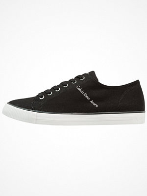 Calvin Klein Jeans ANNIBALE MARTIN Sneakers black