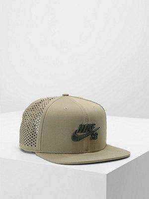 Nike Sb AERO PRO Keps neutral olive/black