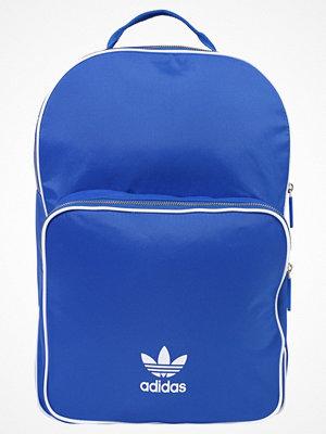 Adidas Originals ADICOLOR Ryggsäck blubir blå