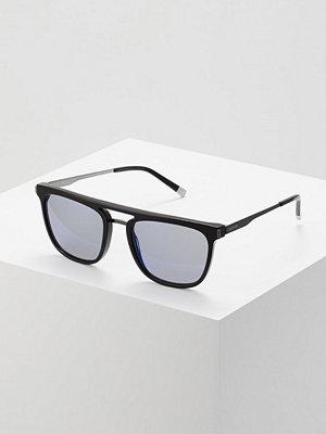 Calvin Klein Solglasögon black
