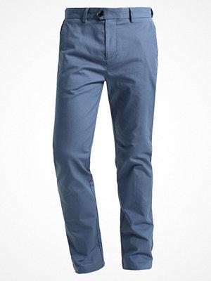 Burton Menswear London Chinos denim blue