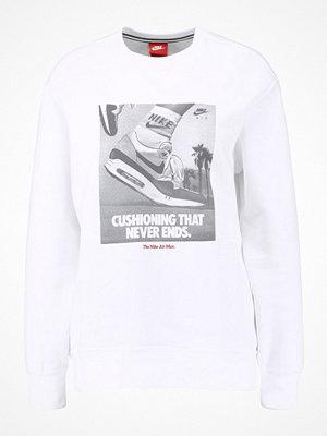 Nike Sportswear CREW  Sweatshirt white