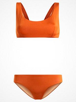 Pistol Panties SASKIA SET Bikini maple shine