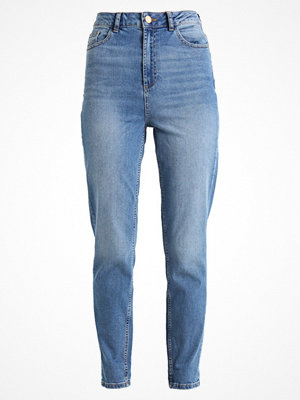 Dorothy Perkins MOM  Jeans relaxed fit mid wash
