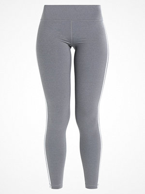 Adidas Performance Tights black/grey three