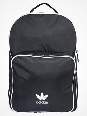 Adidas Originals ADICOLOR Ryggsäck black svart