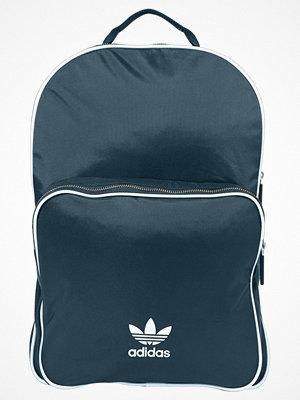 Adidas Originals ADICOLOR Ryggsäck green night omönstrad