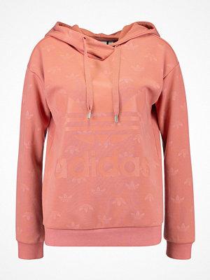 Adidas Originals Luvtröja ash pink