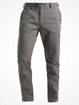 Burton Menswear London Chinos grey