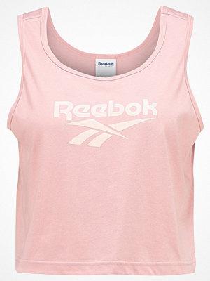 Reebok Classics TANK Linne chalk pink