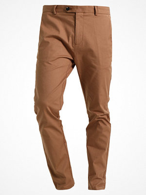 Burton Menswear London Chinos brown