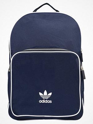 Adidas Originals ADICOLOR Ryggsäck conavy omönstrad