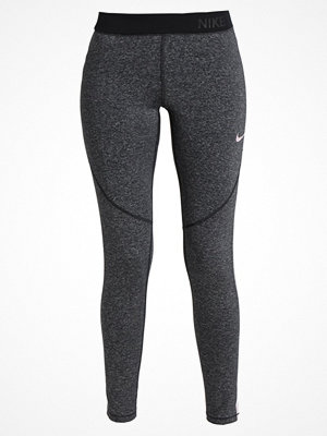 Nike Performance Tights black/heather/particle rose