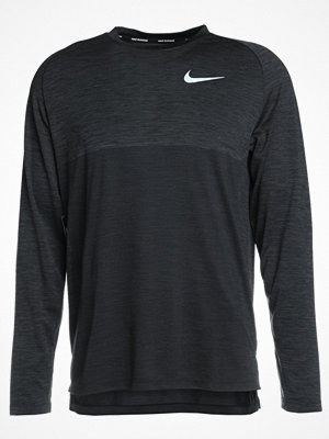 Nike Performance DRY MEDALIST Funktionströja anthracite/black
