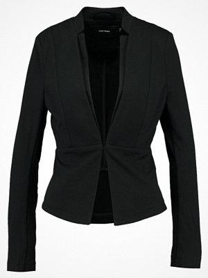 Kavajer & kostymer - Vero Moda VMSERGE Blazer black