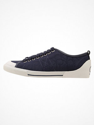 Sneakers & streetskor - Calvin Klein LOGO 3D  Sneakers dark navy