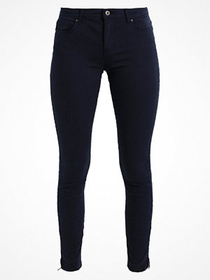 Only ONLSERENA ANKLE Jeans Skinny Fit night sky