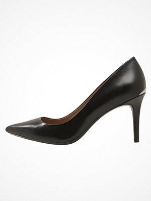 Calvin Klein GAYLE  Pumps black