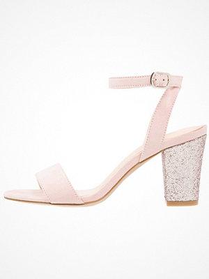 Anna Field Sandaler & sandaletter rose
