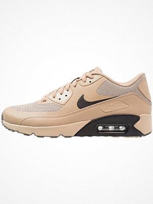 Nike Sportswear AIR MAX 90 2.0 Sneakers desert/black/ridgerock