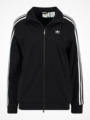 Adidas Originals ADICOLOR CONTEMP Träningsjacka black