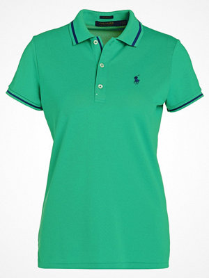 Pikétröjor - Polo Ralph Lauren Golf PERFORMANCE  Piké tropical teal