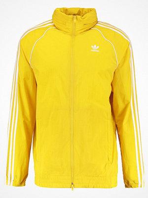Adidas Originals Tunn jacka triyel