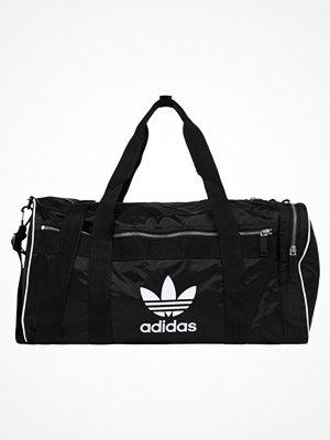 Adidas Originals DUFFLE  Sportväska black