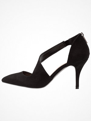Dorothy Perkins ELLA Klassiska pumps black