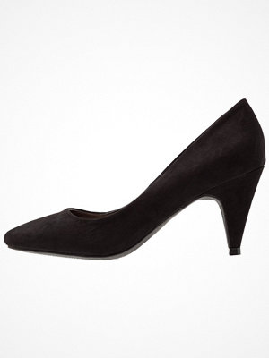 Dorothy Perkins DIANA Pumps black