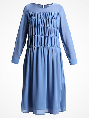 Glamorous Sommarklänning blue