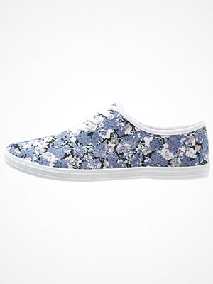 Anna Field Sneakers white/blue