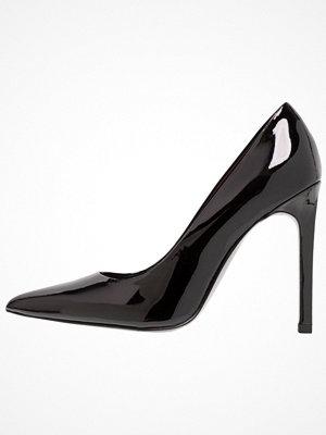 Calvin Klein Jeans PAIGE Klassiska pumps black