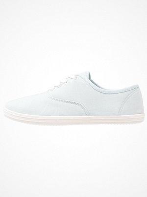 Anna Field Sneakers mint