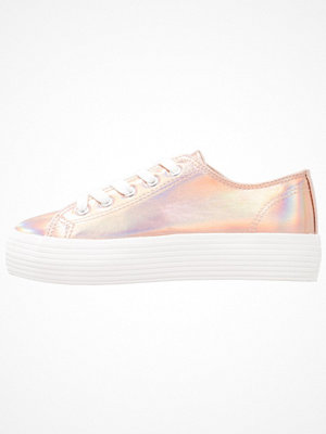 Even&Odd Sneakers rose gold