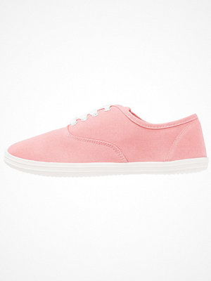 Anna Field Sneakers rose