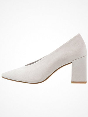 Tamaris Pumps grey