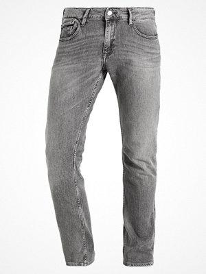 Jeans - Calvin Klein Jeans Jeans Skinny Fit grey brick cmf