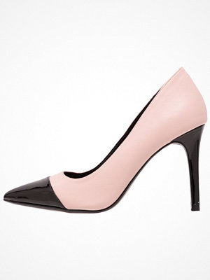 Dorothy Perkins EFFIE Klassiska pumps peach