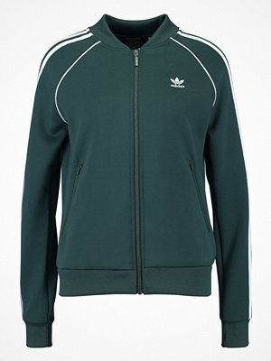 Adidas Originals Bomberjacka mineral green