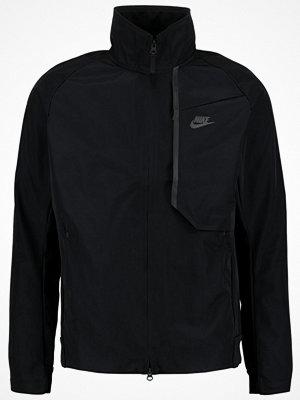 Nike Sportswear Regnjacka black