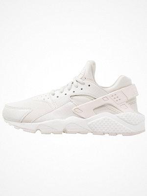 Nike Sportswear AIR HUARACHE RUN Sneakers phantom/light bone/summit white