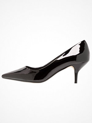 Dorothy Perkins EVE Pumps black