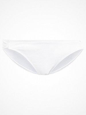 Anna Field Bikininunderdel white