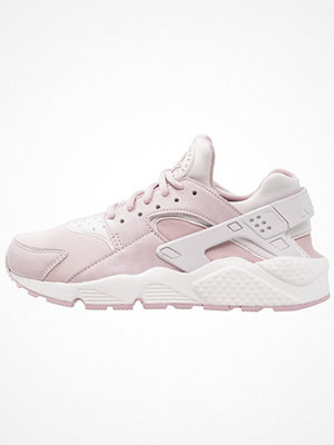 Nike Sportswear AIR HUARACHE RUN Sneakers vast grey/particle rose/summit white