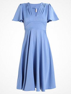 YAS BRIDESMAID YASVALLEY DRESS Cocktailklänning della robbia blue