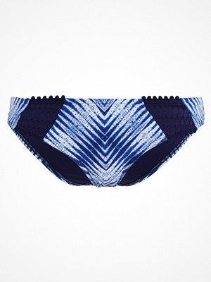 Rip Curl LAST LIGHT LUXE CHEEKY  Bikininunderdel blue