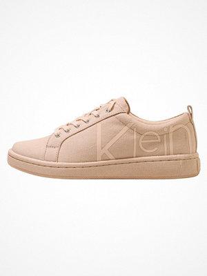 Calvin Klein DANYA Sneakers sheet