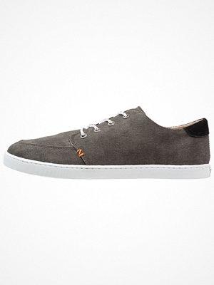 Hub BOSS Sneakers black/white