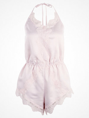 Anna Field Pyjamas pink